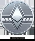 Ethereum IRA