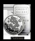 Platinum Products