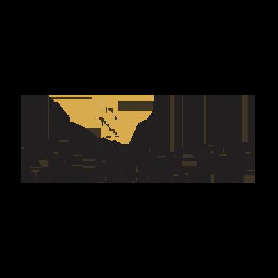 goldco precious metals IRA