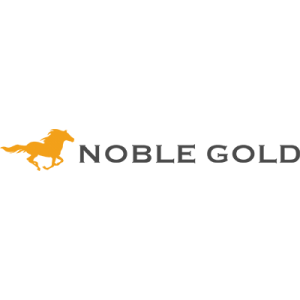 noble gold IRA