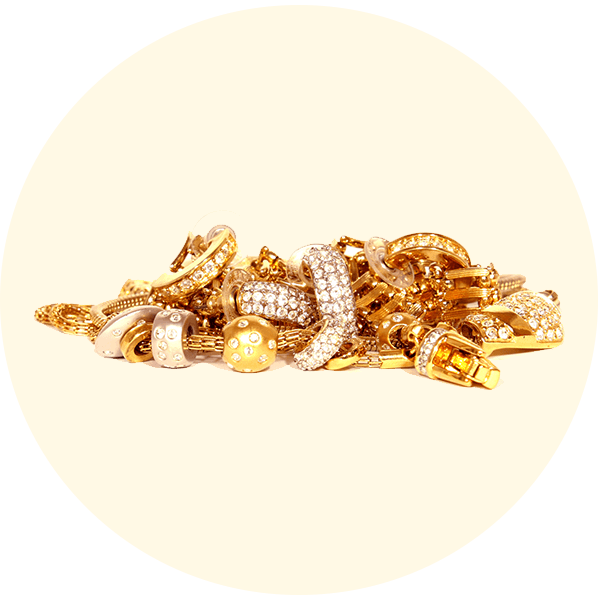 Is Gold Jewelry a Good Investment
