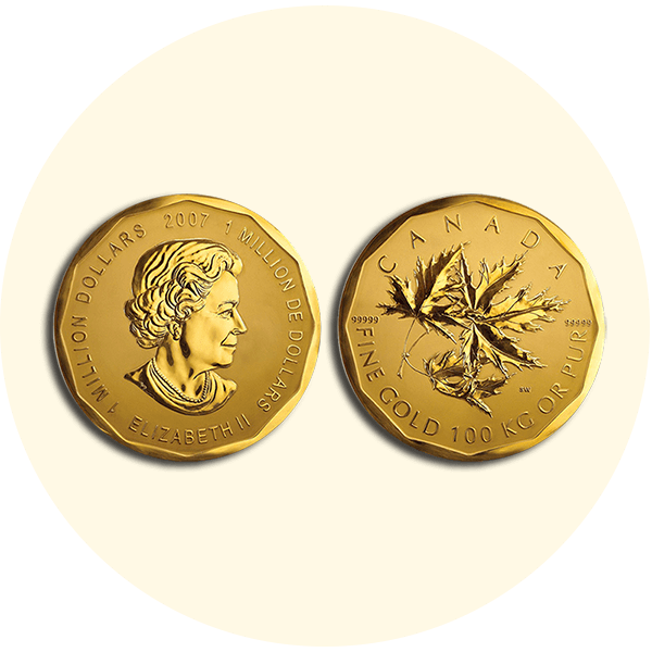 most valuable gold coins